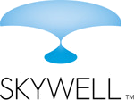 SKYWELL BRINGS AIR WATER TO SOUTHERN CALIFORNIA BUSINESSES AS SUSTAINABLE ALTERNATIVE TO CONVENTIONAL WATER SOURCES